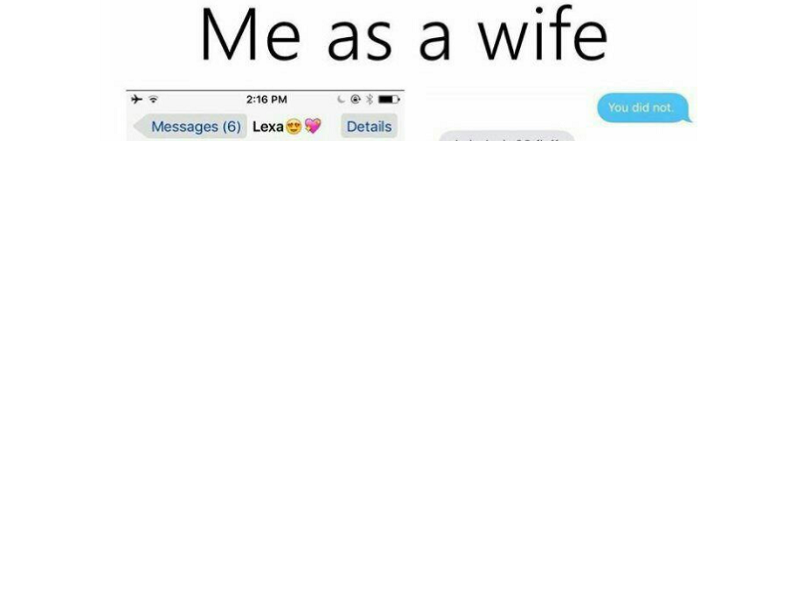 Relationship Memes For Her The Funniest Memes In 2017