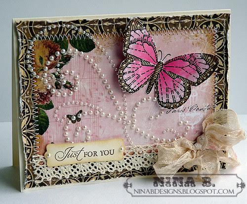 NR Butterfly 3
