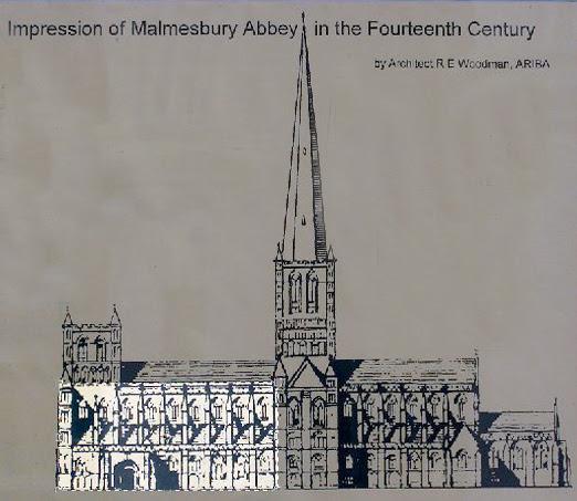 File:Malmesbury.abbey.drawing.arp.jpg