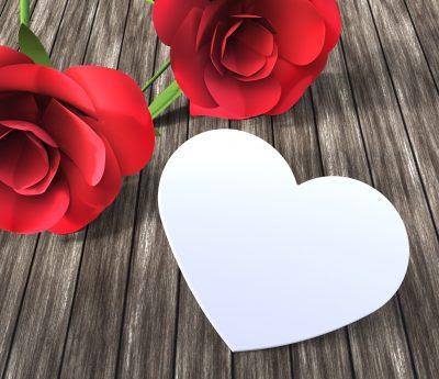 Top Mensajes Romanticos Para Mi Amor Bonitas Frases De Amor Para