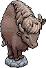 st_wildwest_buffalo