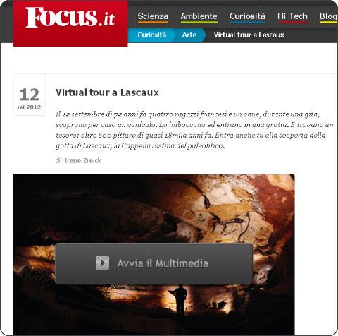 http://www.focus.it/curiosita/arte/la-visita-virtuale-alla-grotta-di-lascaux_C11.aspx