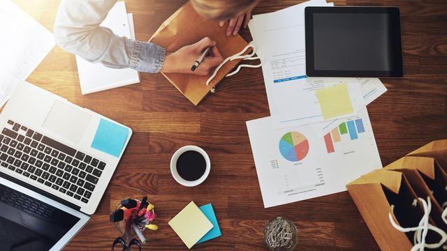 Cara Pintar Memilih Bisnis Kecil Hingga Besar