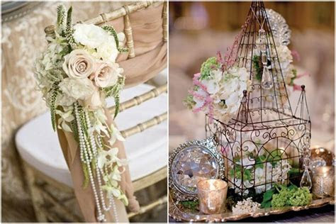 Soft   Romantic French Inspired Wedding Ideas   Wedding