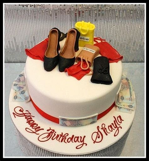 62 best Cakes in Dubai images on Pinterest   Conch