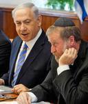 Netanyahu_goverment_1.6.14