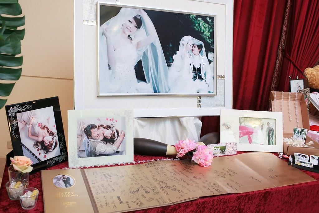 1011111婚禮紀錄ES