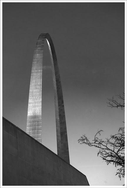 2011-10-15 Arch 3