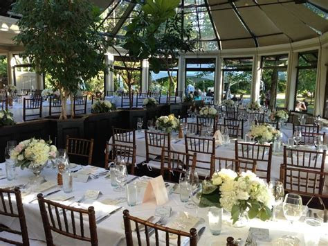 Vancouver Wedding Venue   Tailored Fit Photography