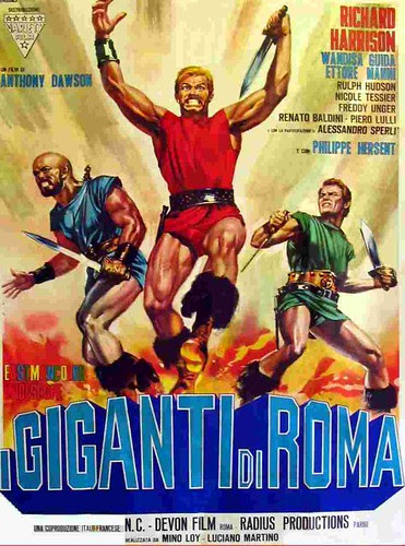 1964_giganti_di_roma