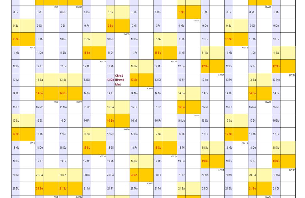 Feiertage Ostern 2021 Sachsen - Kalender 2021 Sachsen ...