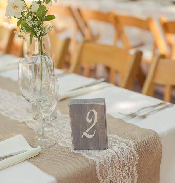 Table runner new 102 burlap table runner wedding pinterest for 102 table runner