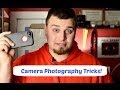 Phone photography tricks | mobile9 download application