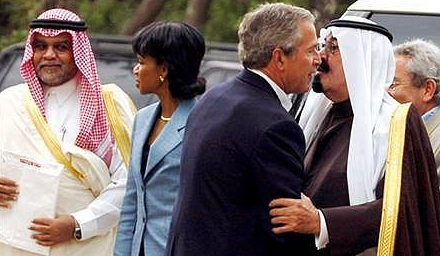 http://melaniekillingervowell.files.wordpress.com/2009/04/bush-kisses-saudi-prince-4-15-09.png?w=455