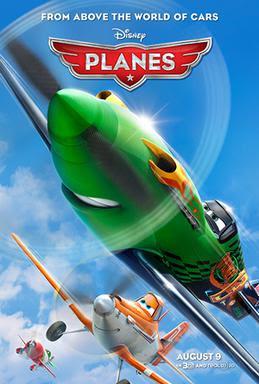planesfire and rescue movies reva
