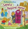 Berenstain Bears Lend a Helping Hand