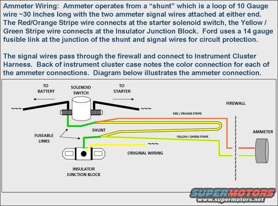 Fuel Cell Sending Unit Wiring Diagram from lh6.googleusercontent.com