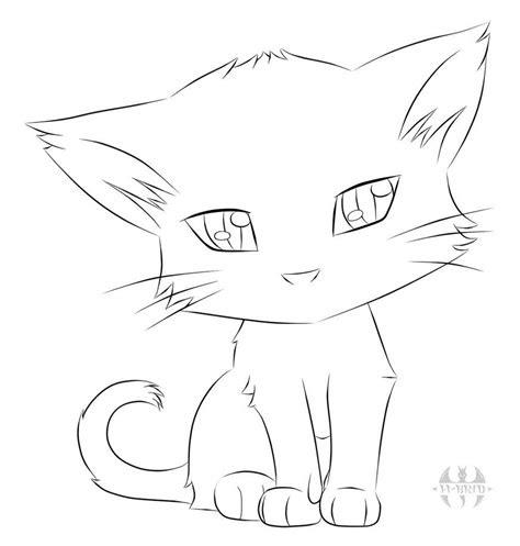 cute drawing tumblr art design gallery drawing