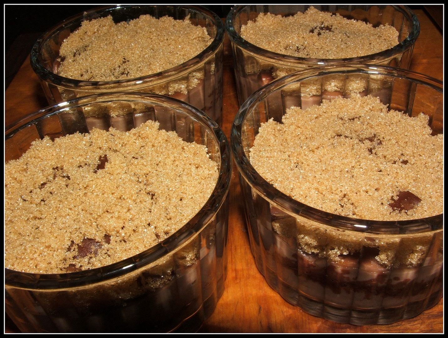 Chili Pepper Chocolate Creme Brulee by Angie Ouellette-Tower photo 004_zpse08b4781.jpg