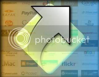 Las 100 Mejores Aplicaciones Web edición 2008