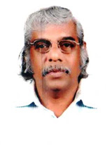 Image result for DR.S.Rajagopal