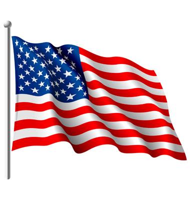 juliayunwonder: american flag clip art animated