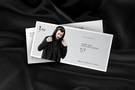 31  Invitation Card Templates   Free & Premium Download