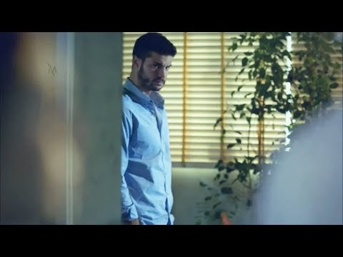 Broken heart status video|silent heart