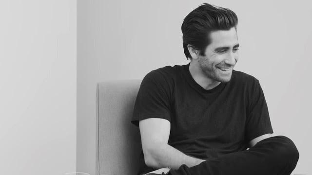 Top 5: Jake Gyllenhaal