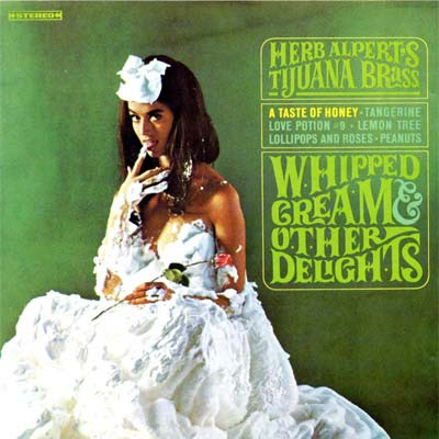 Image result for Herb Alpert Album Covers