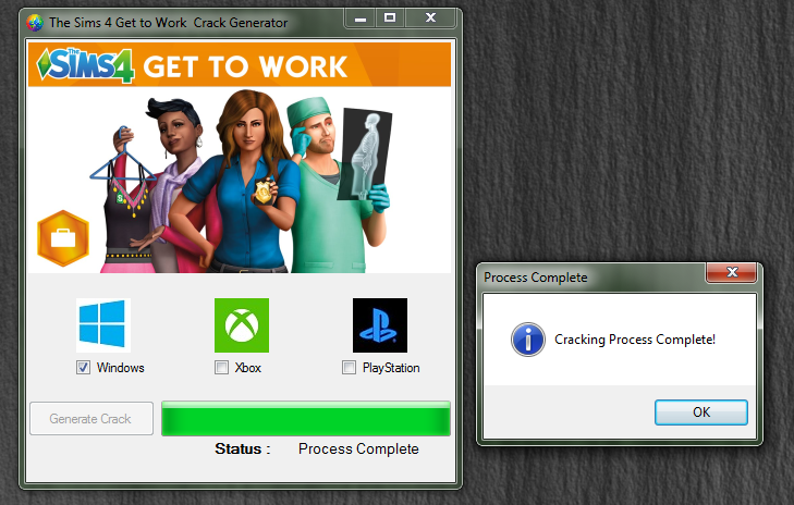How to download sims 4 content cracked version