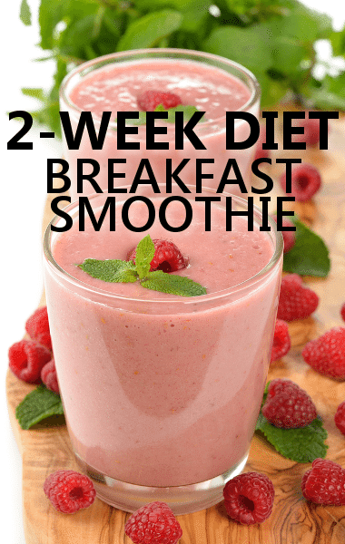 The Best Weight Loss Protein Smoothies Best Diet And Healthy Recipes Ever Recipes Collection