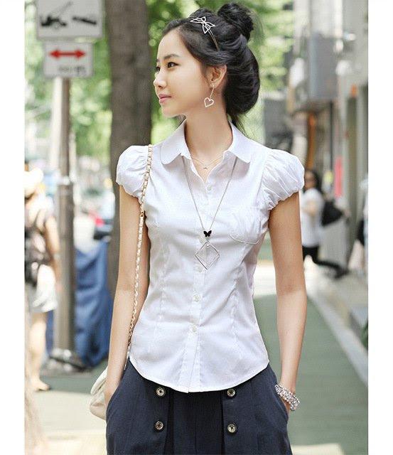 Little Open Shoulder Plain Blend Bodycon Dress plus size style guide