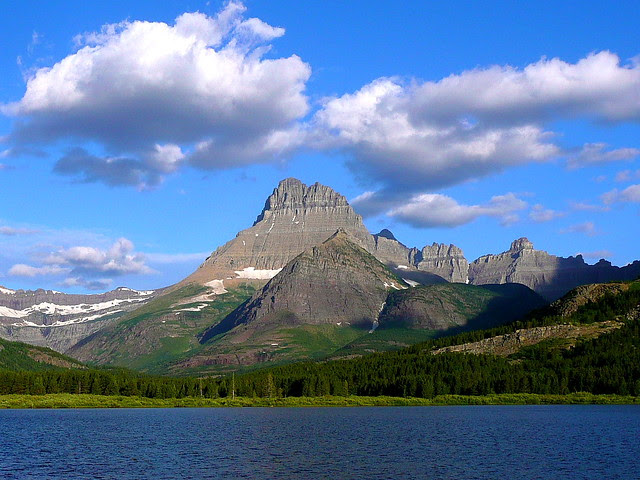 P1160881 Mount Wilbur