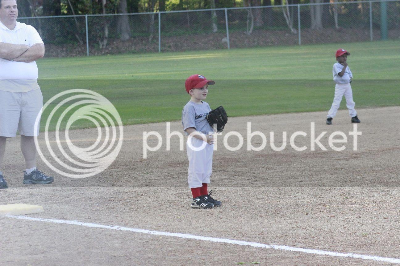 photo baseball16_zps4dwkkc8c.jpg