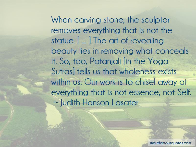 Beauty Essence Quotes Top 42 Quotes About Beauty Essence From