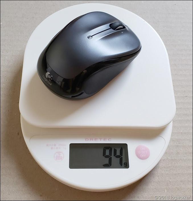 a00032_Logicool製マウスM545の購入レビュー_011