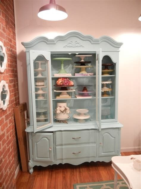 25  best ideas about Cake Stand Display on Pinterest   Diy