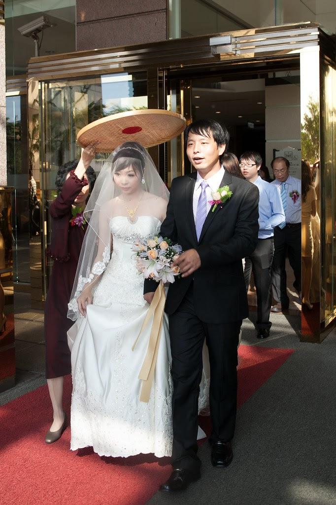 1011111婚禮紀錄DE
