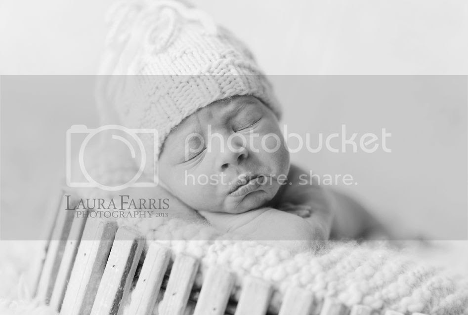 photo idaho-newborn-baby-photogaphers_zps7d9a83ad.jpg