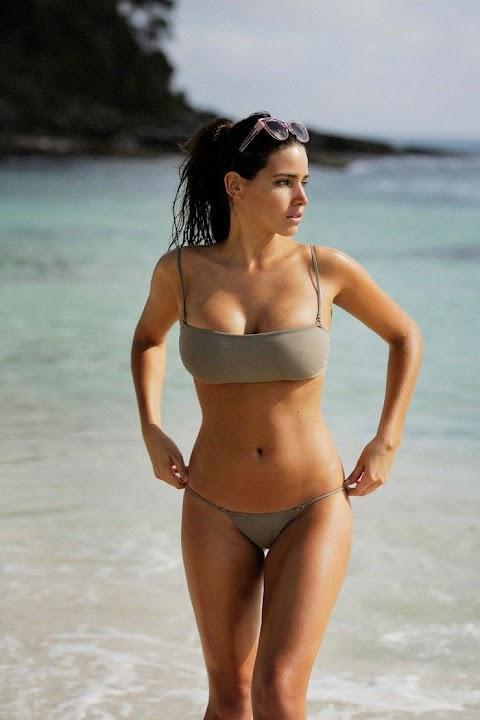 Rebecca Hazlewood Nude Hot Photos/Pics | #1 (18+) Galleries
