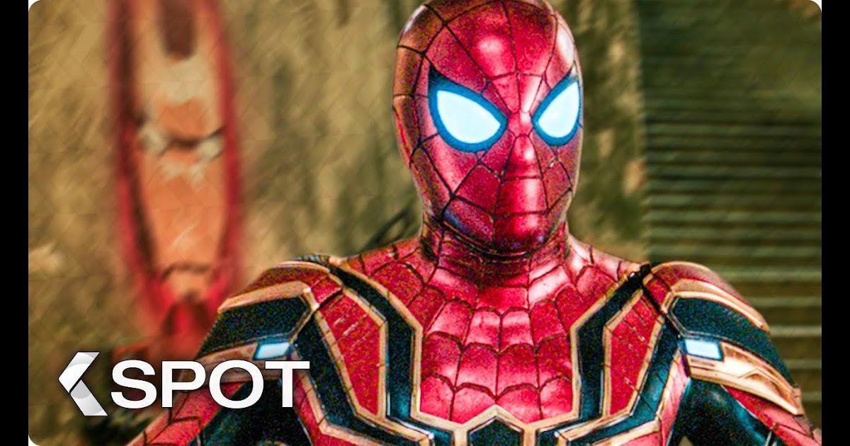 spiderman malvorlagen youtube