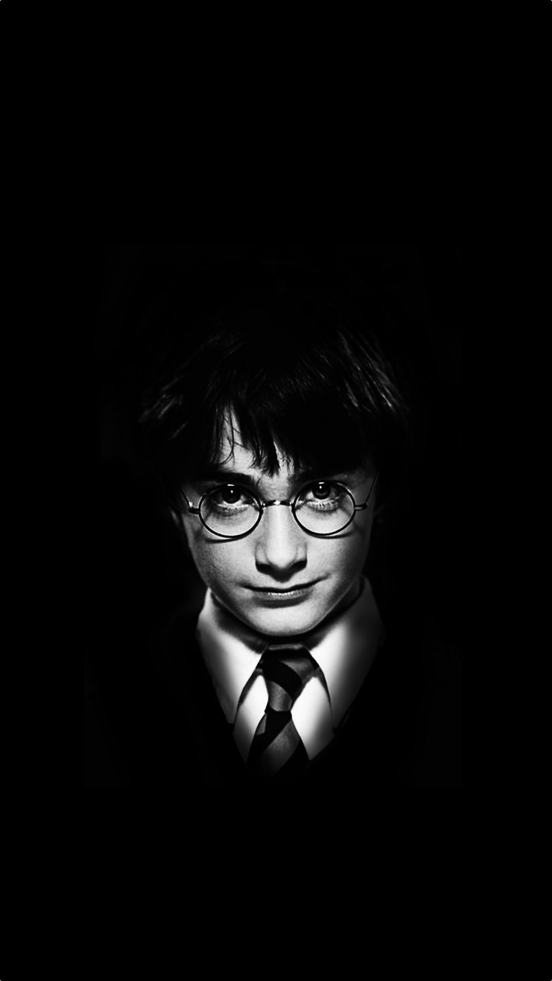 Wallpaper Harry Potter 75 Wallpapers \u2013 HD Wallpapers