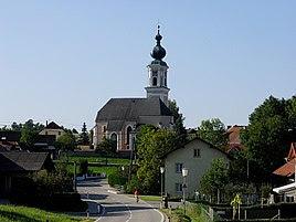 Rottenbach ortseinfahrt.jpg