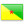 country french guiana flag 24 x 24 px icon image picture jpg free download