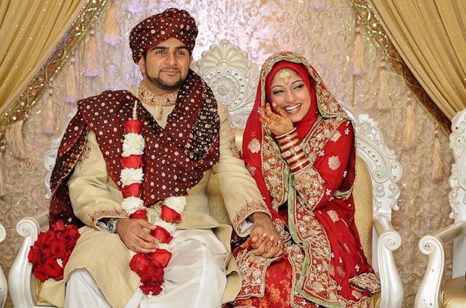 unique pakistani wedding photography and 15