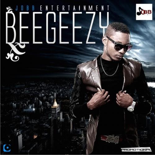 9jasouth Music: BeeGeezy – Ileke