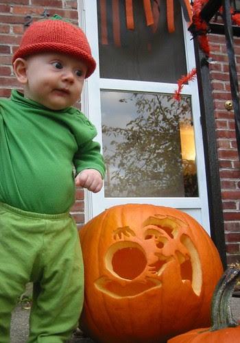 pumpkin-stand