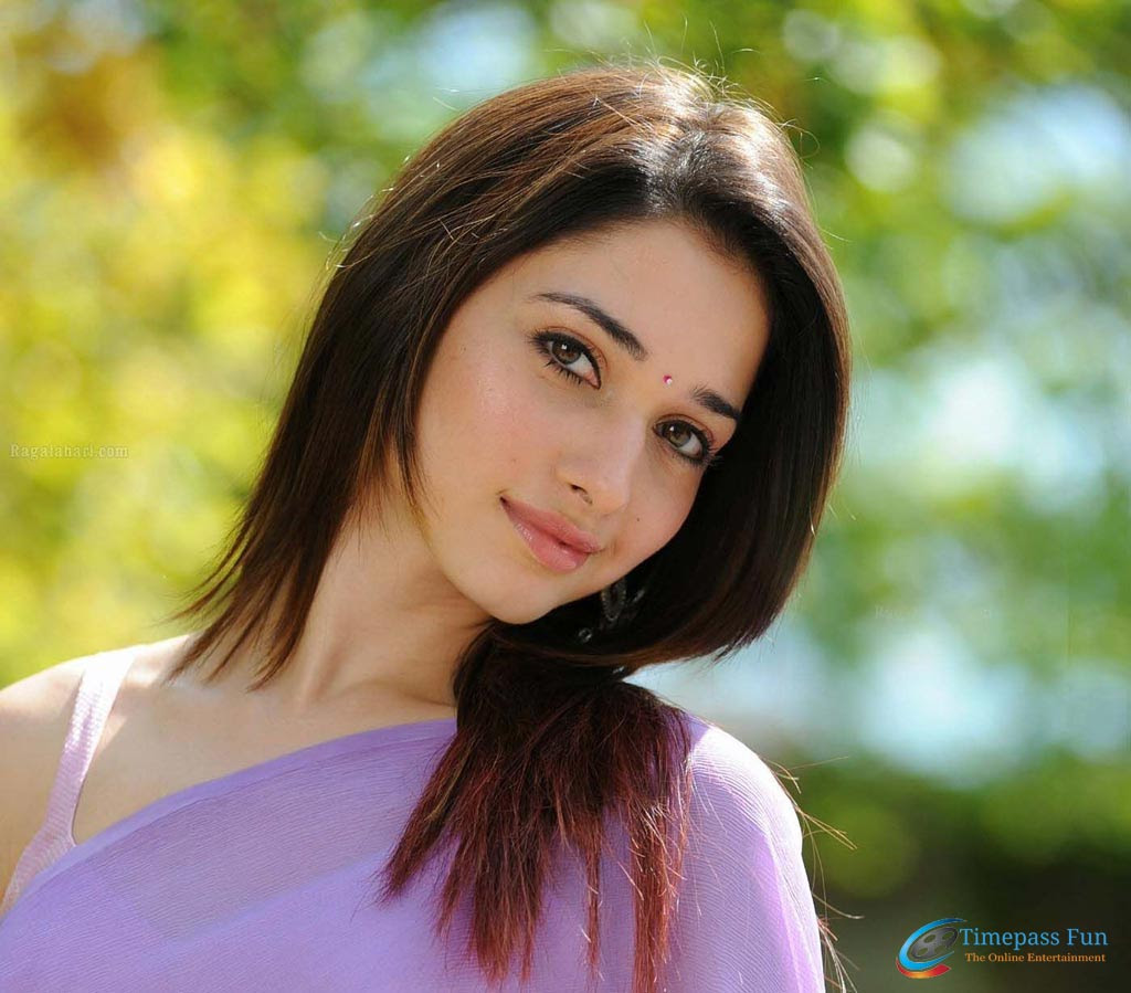 tamannaah-hot-hd-wallpaper
