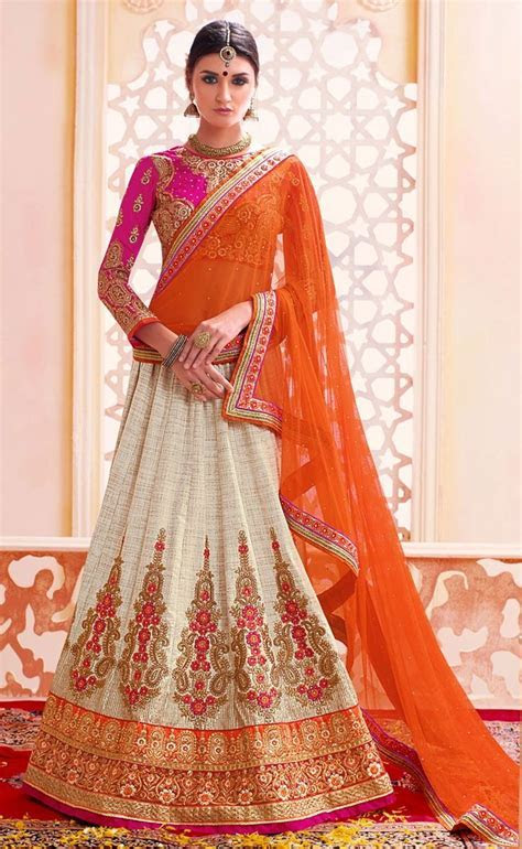 912 best images about Indian Jewellery on Pinterest